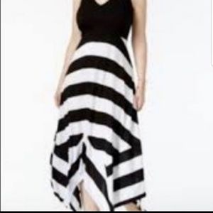 INC Dress 2x